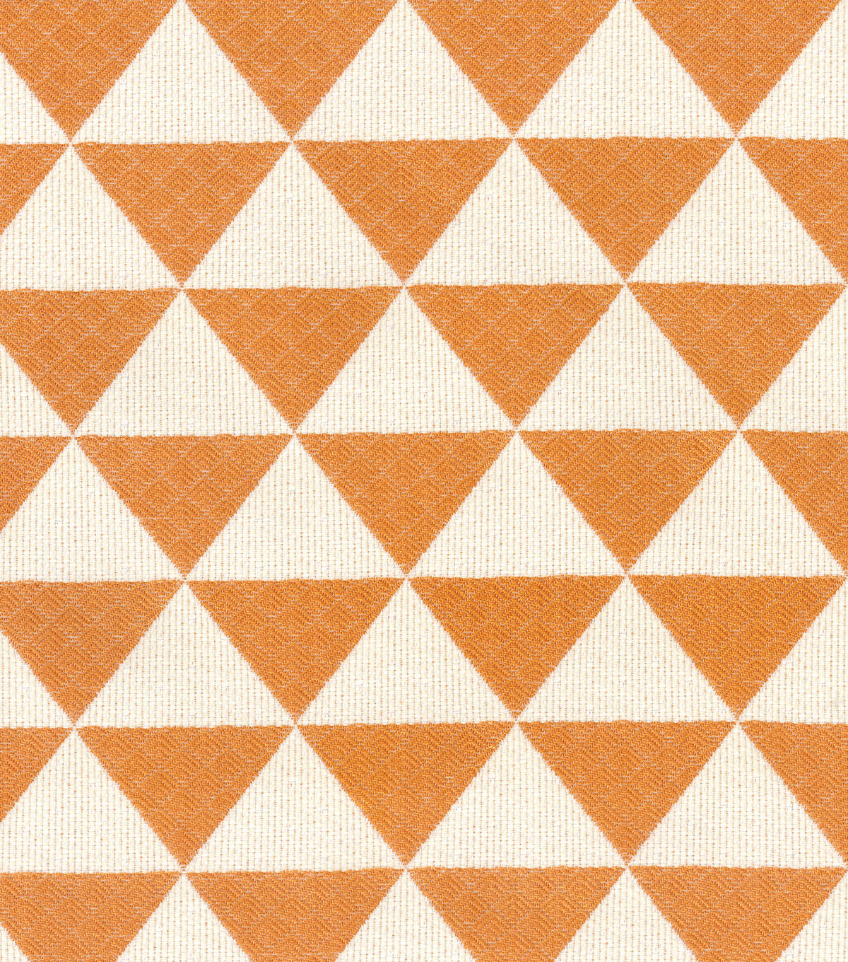 HGTV Home Upholstery Fabric-Tribeca/Clementine