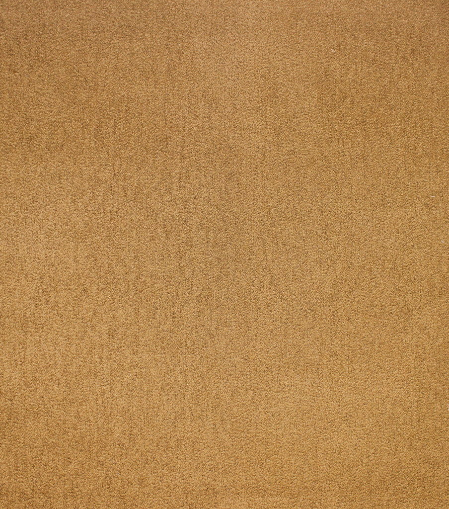 "Barrow Upholstery Fabric 57""-Tan"