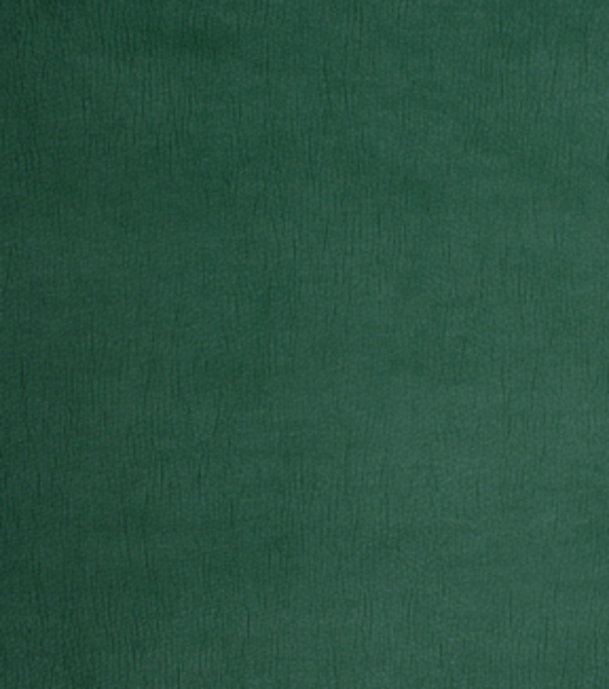 Home Decor 8\u0022x8\u0022 Fabric Swatch-Sta-Kleen Vinyl Court Evergreen