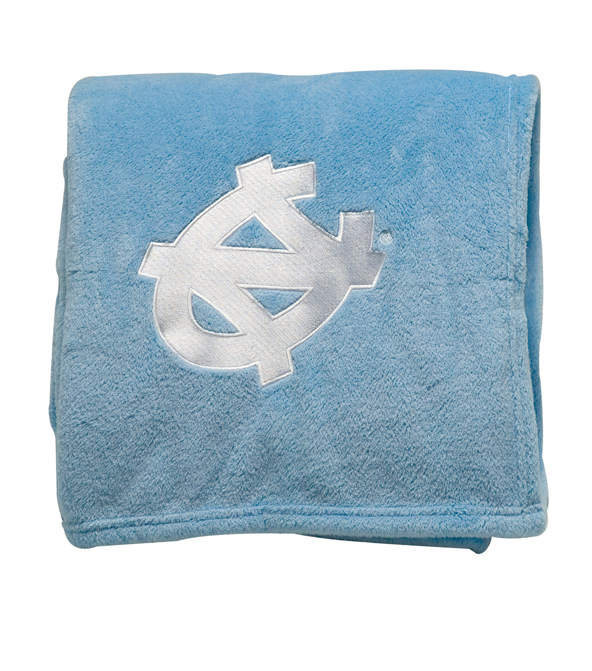 University of North Carolina Tarheels Throw