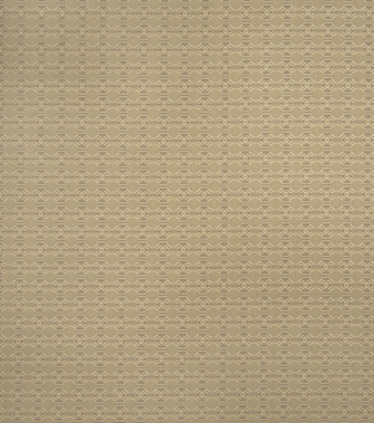 Home Decor 8\u0022x8\u0022 Fabric Swatch-Eaton Square Norris Taupe