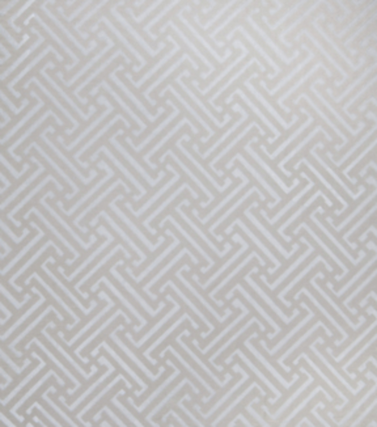 Home Decor 8\u0022x8\u0022 Fabric Swatch-Eaton Square Composer   Flax