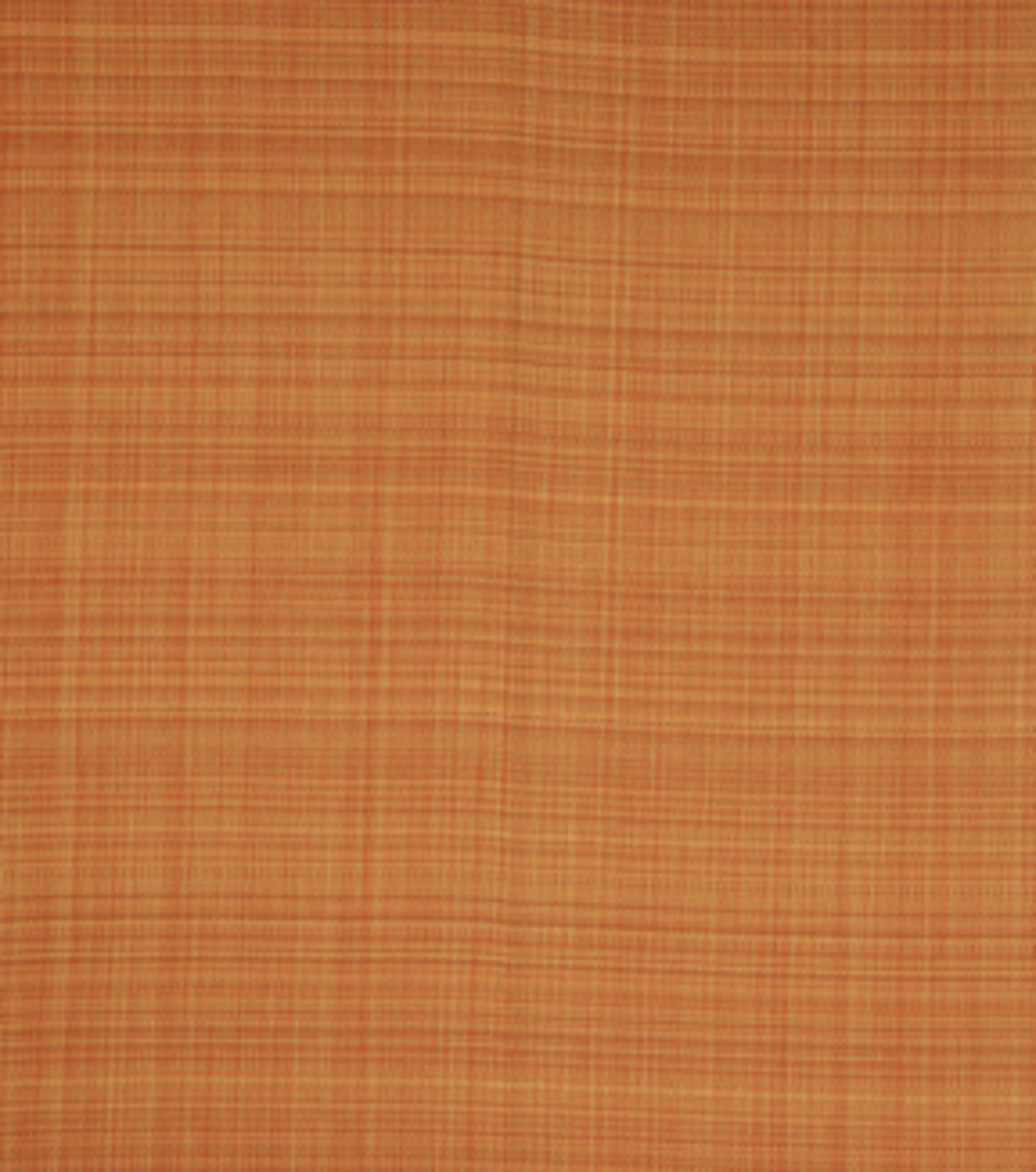 Eaton Square Upholstery Fabric 54\u0022-Rantiki / Sunset