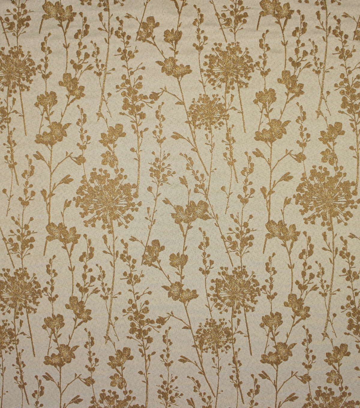 Barrow Upholstery Fabric 56\u0022-Dove