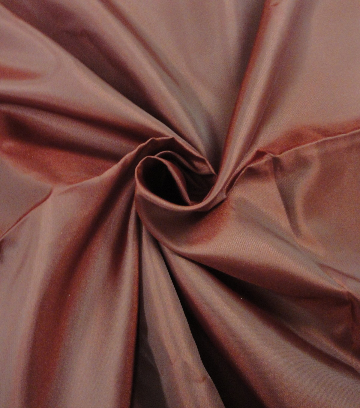 Yaya Han Cosplay Fantasy Taffeta Fabric 57\u0027\u0027-Burgundy & Black