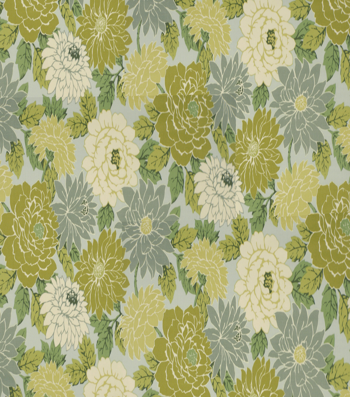 Home Decor 8\u0022x8\u0022 Fabric Swatch-Outdoor FabricBebedro Spa