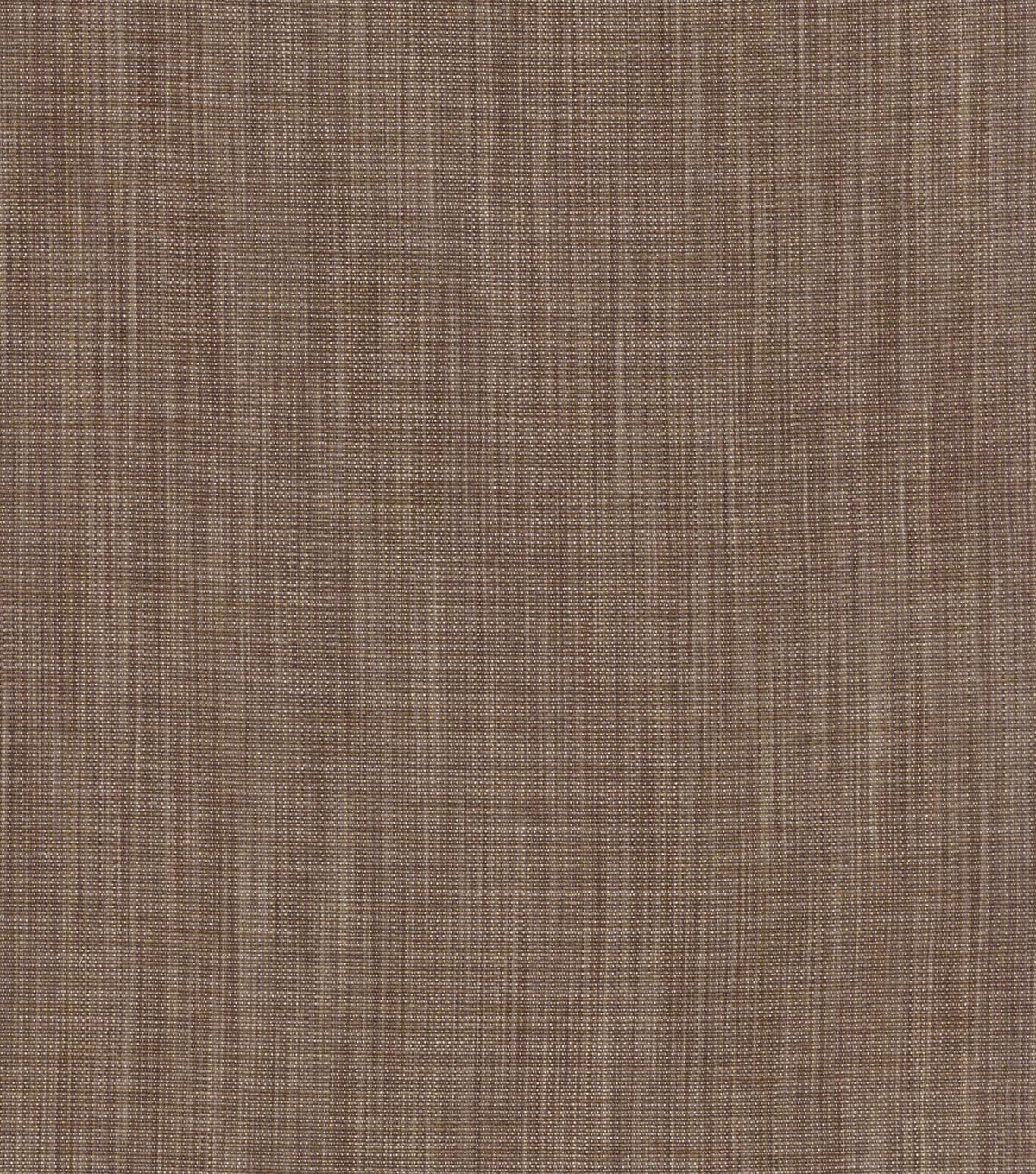 IMAN Home Upholstery Fabric 57\u0022-Magical Threads/Mink