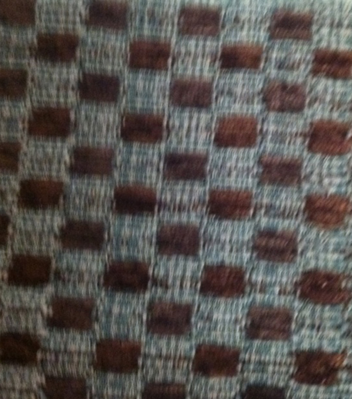 "Upholstery Fabric 55""-Better Homes & Gardens Legatto Mink"