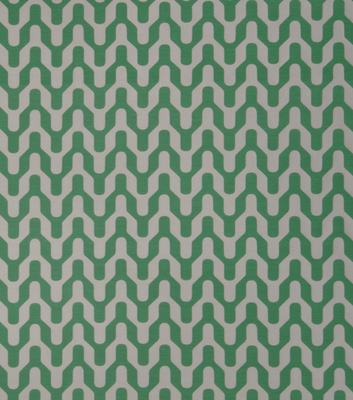 Home Decor 8\u0022x8\u0022 Fabric Swatch-Eaton Square Auction / Jade