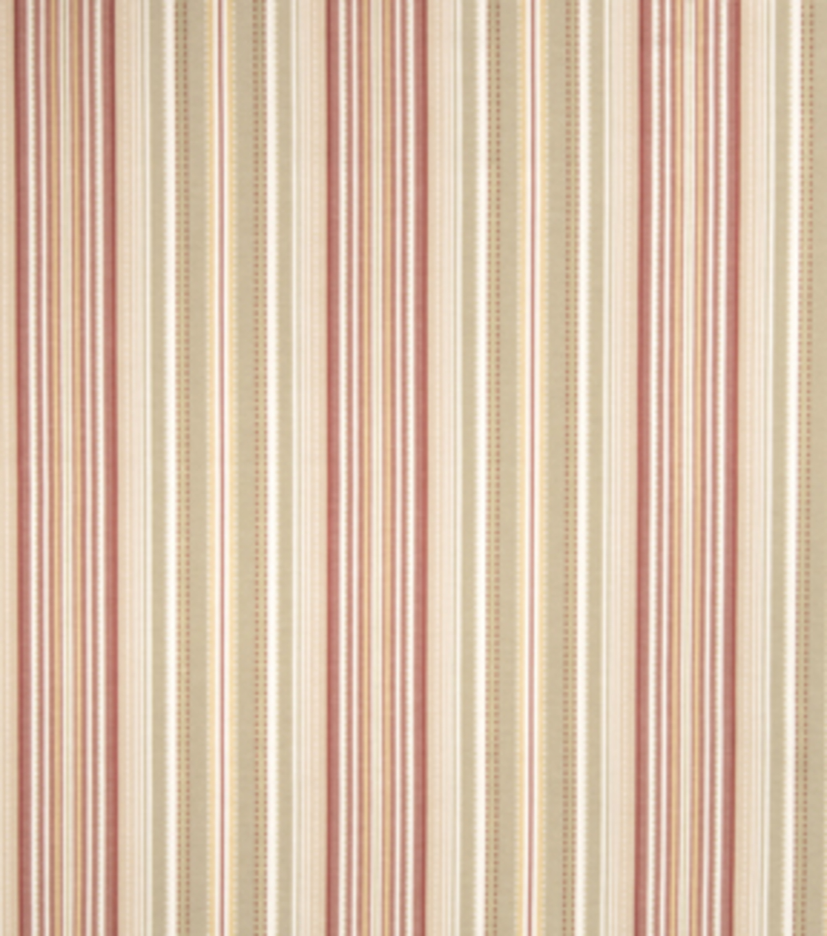 Home Decor 8\u0022x8\u0022 Fabric Swatch-Eaton Square Meredith Spring
