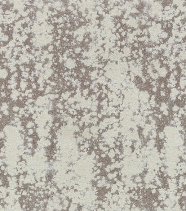 Kelly Ripa Upholstery Fabric 54\u0022-Inner Calm Granite