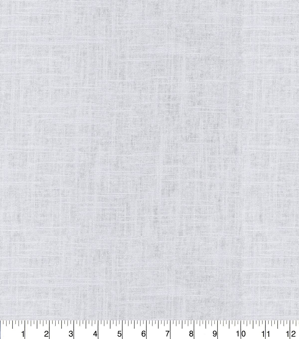 P/K Lifestyles Upholstery Fabric 54\u0027\u0027-Steam Shoreline
