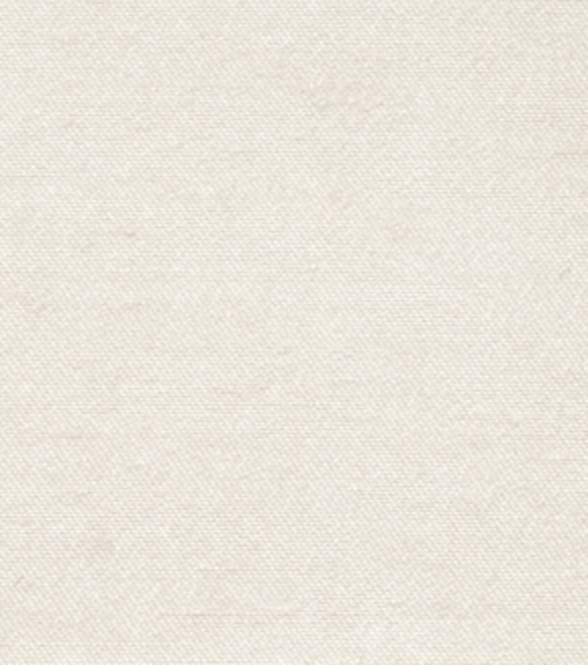 Home Decor 8\u0022x8\u0022 Fabric Swatch-Signature Series Antique Satin Pearl