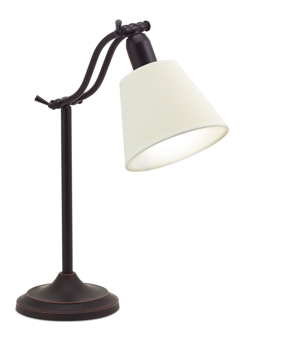 Ottlite® Lighting Marietta Table Lamp