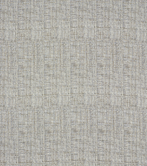 Home Decor 8\u0022x8\u0022 Fabric Swatch-Robert Allen Blast Off Heron Fabric
