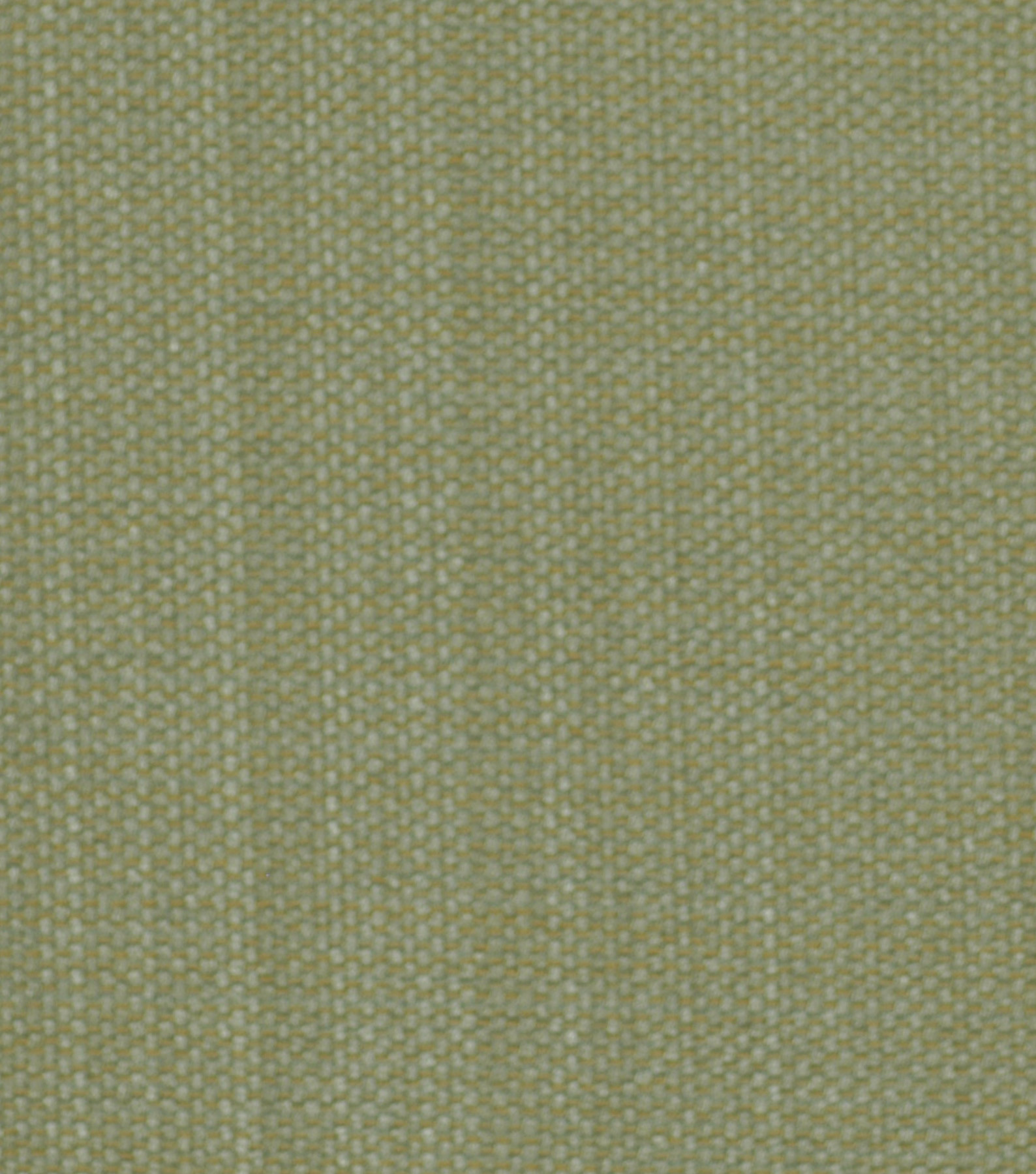 "Home Decor 8""x8"" Fabric Swatch-Solid Fabric Signature Series Botkier Mist"