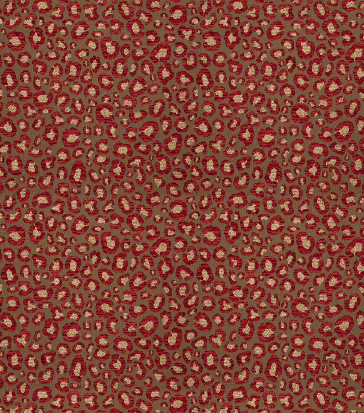 Eaton Square Upholstery Fabric 54\u0022-Picture Day/Berry