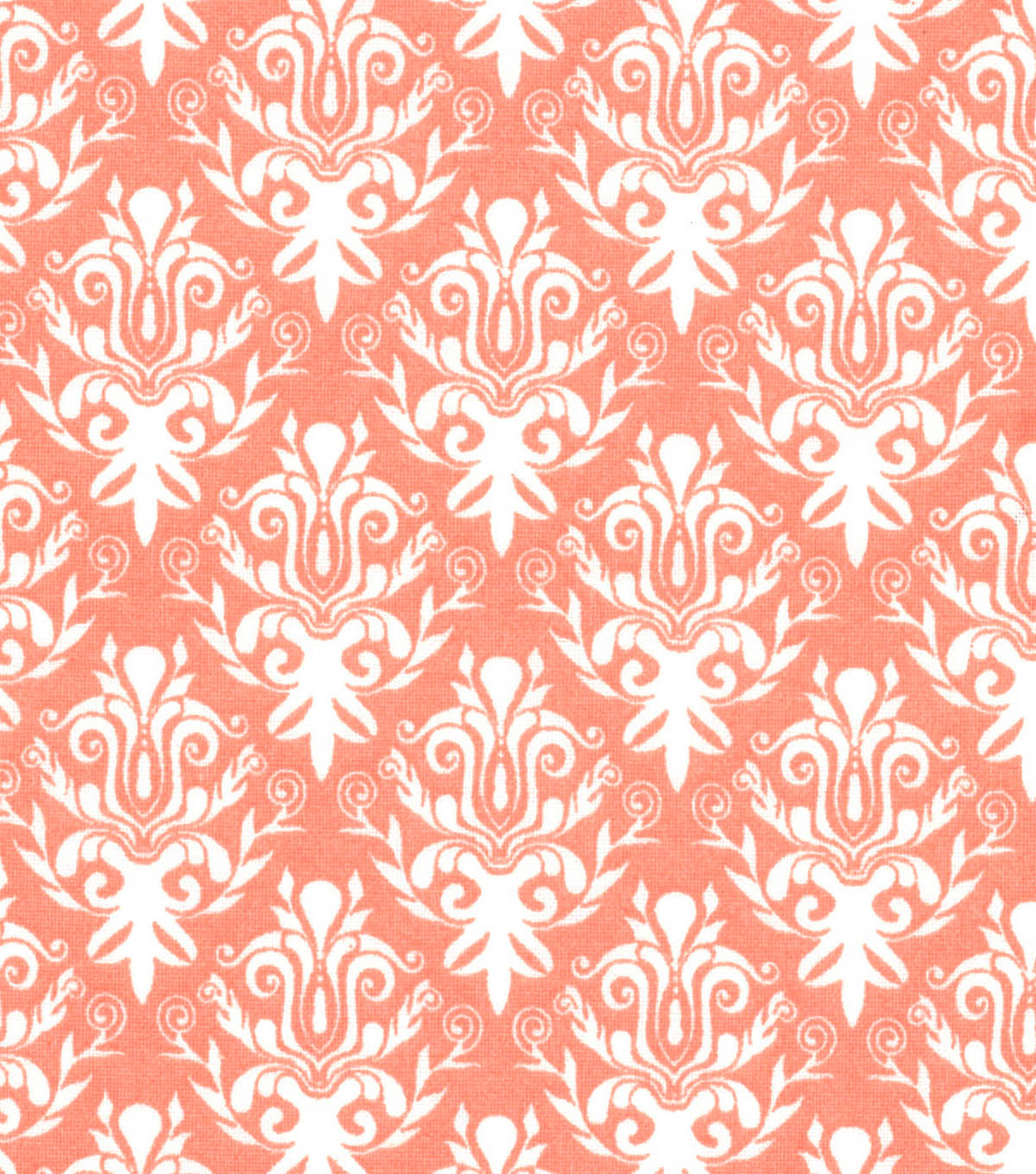 Quilter\u0027s Showcase™ Fabric 44\u0027\u0027-Desert Flower Damask