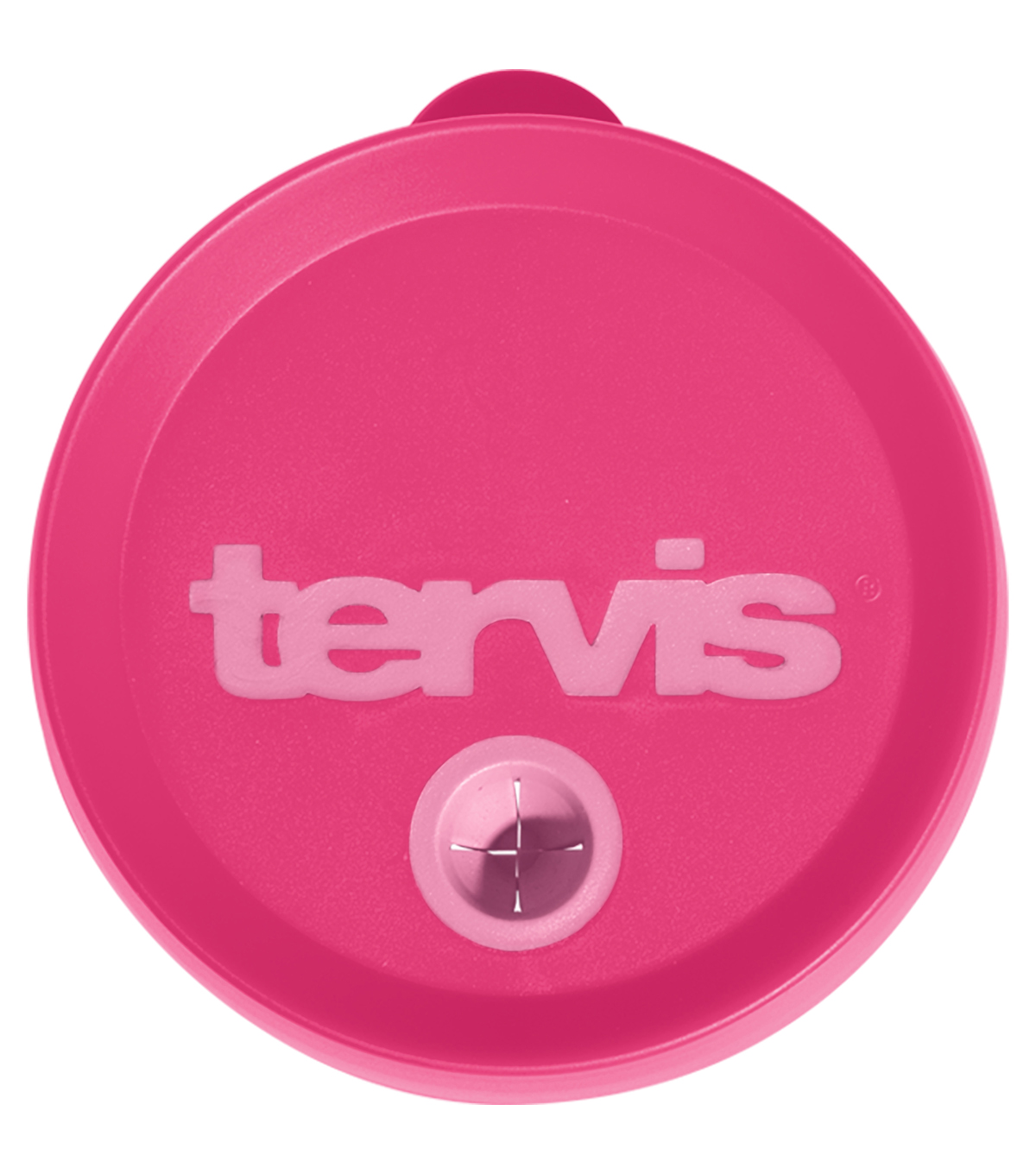 Tervis 16oz. Straw Lid-Pink