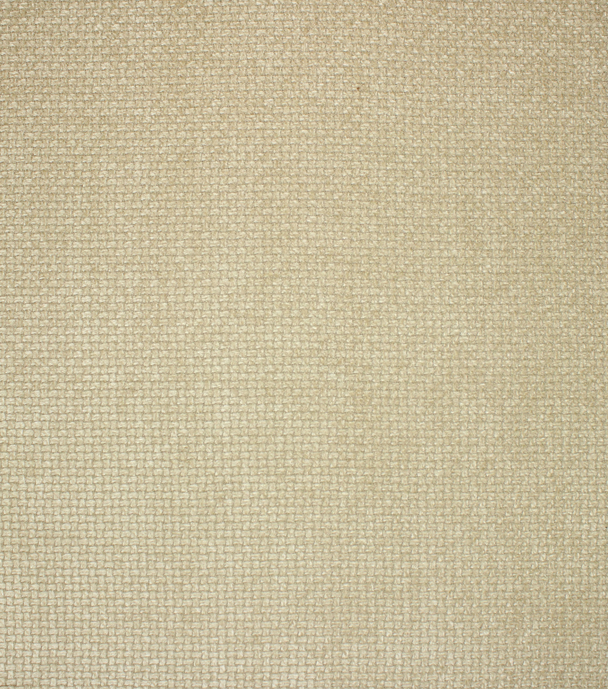 Home Decor 8\u0022x8\u0022 Fabric Swatch-Upholstery Fabric Barrow M8173-5804 Alabaster