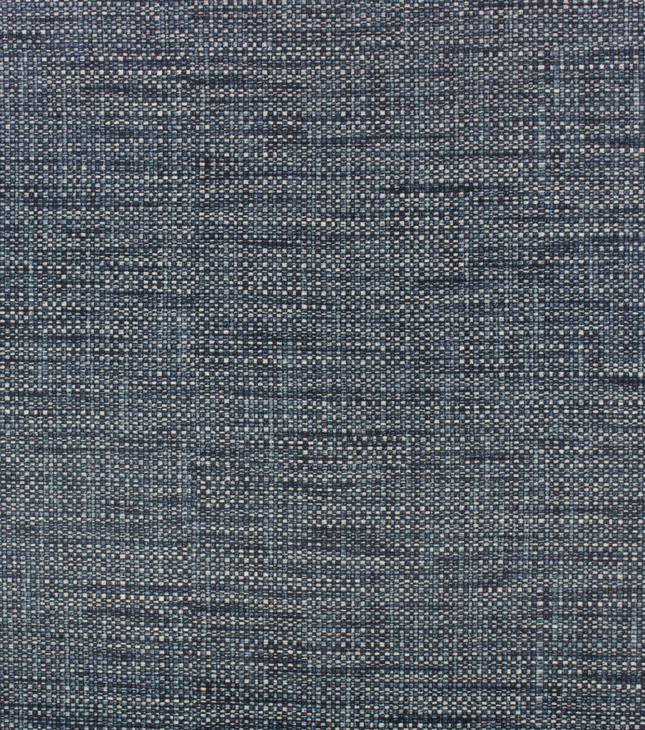 Optimum Performance Room Darkening Fabric 54\u0027\u0027-Navy