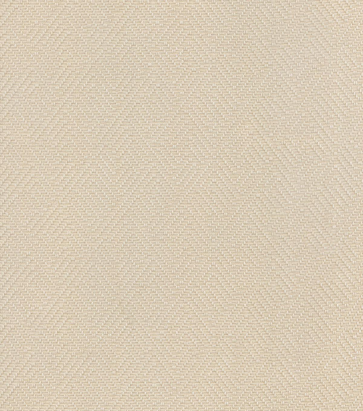 "Home Decor 8""x8"" Swatch Fabric-PK Lifestyles Basketry Dune"