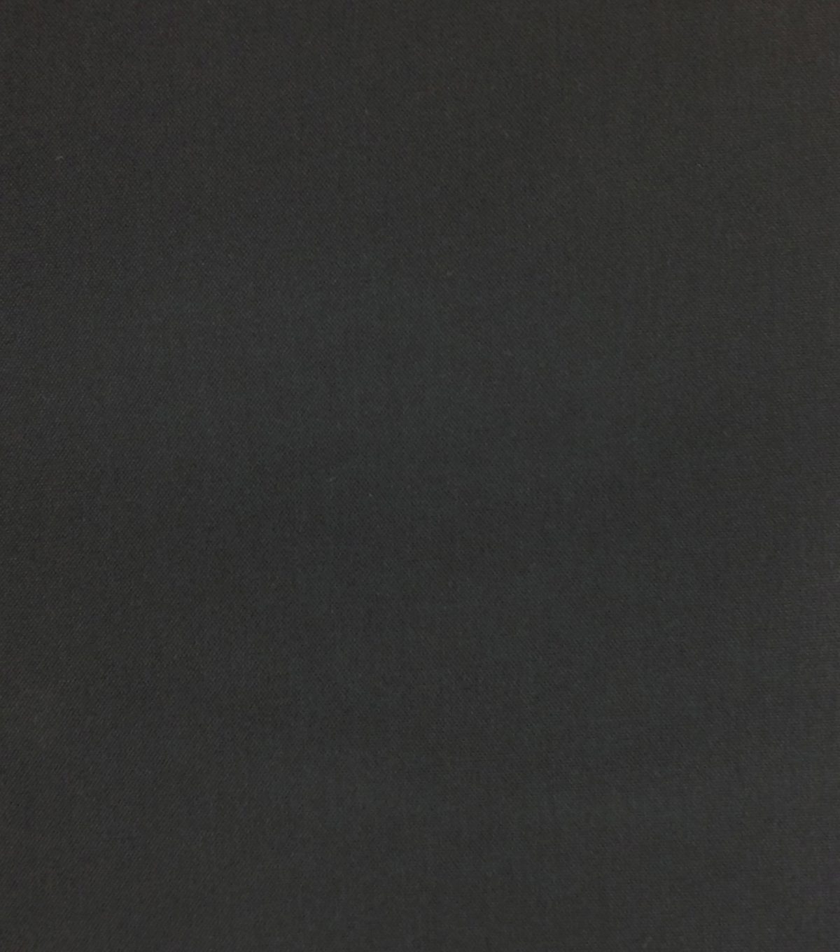 Outdoor Fabric 54\u0022-Solar Black