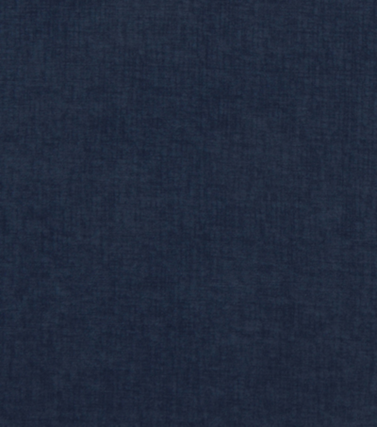 Home Decor 8\u0022x8\u0022 Fabric Swatch-Covington Hanson 593 Indigo