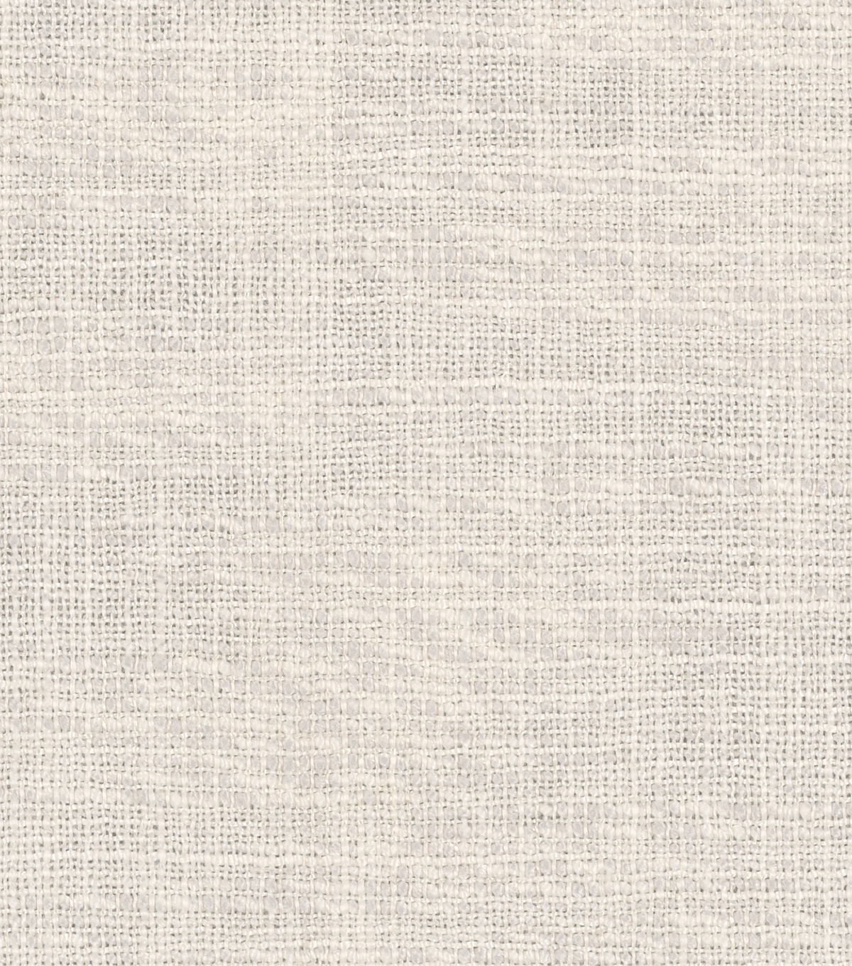 Crypton Upholstery Fabric 54\u0022-Cross Current Sand