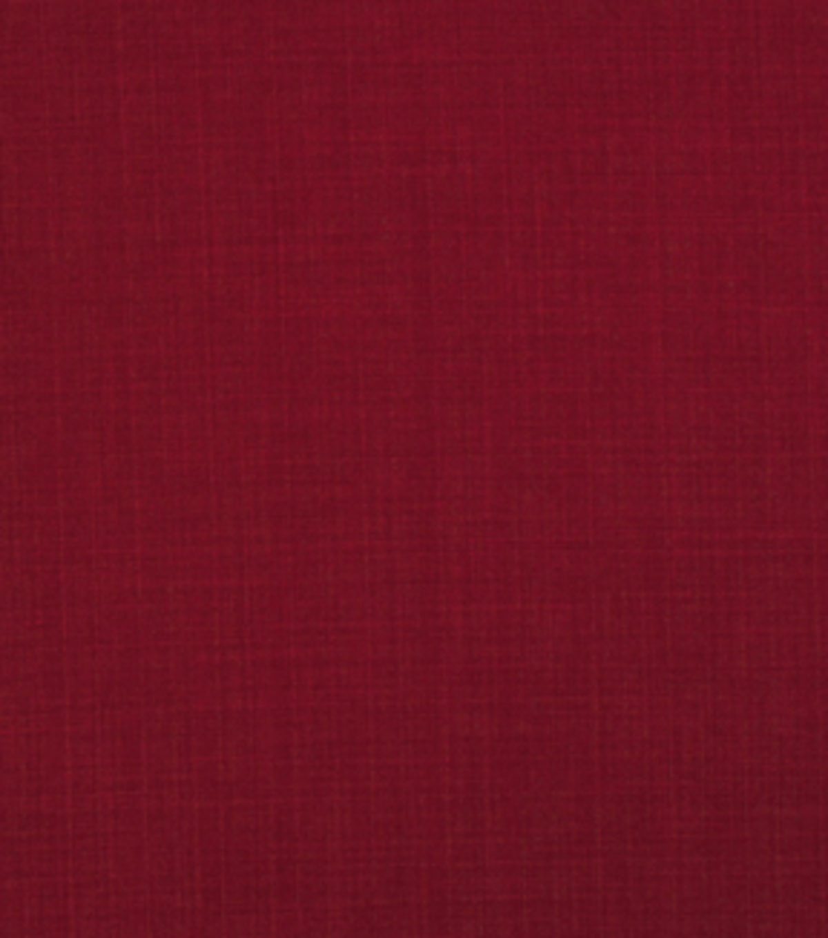 Home Decor 8\u0022x8\u0022 Fabric Swatch--Signature Series Adrift Cranberry