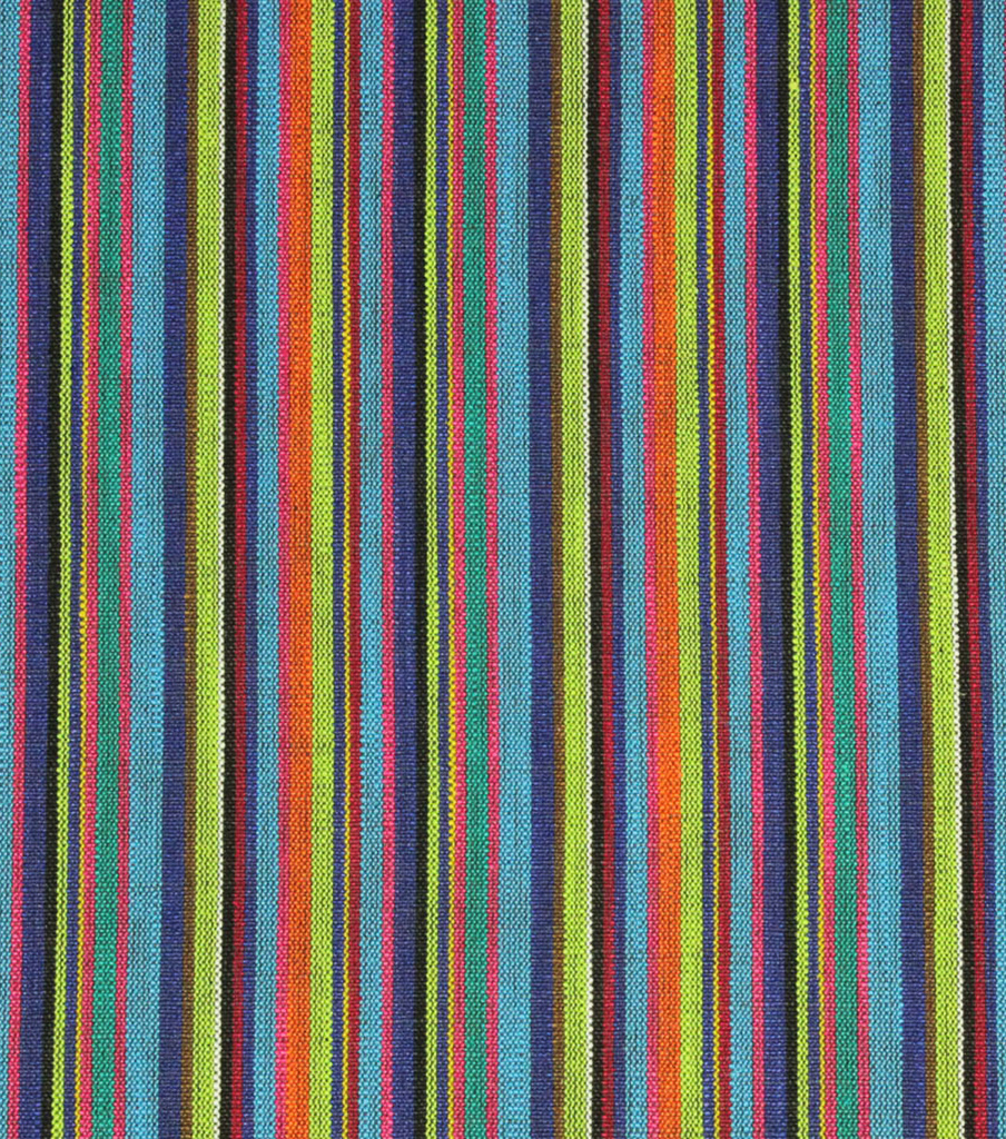 "Richloom Studio Upholstery Fabric 58""-Department/Carnival"