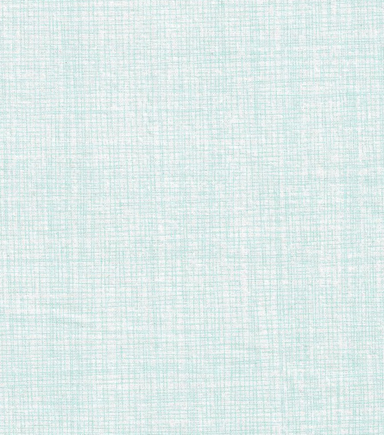 "Keepsake Calico™ Cotton Fabric 43""-Crosshatch Mint"