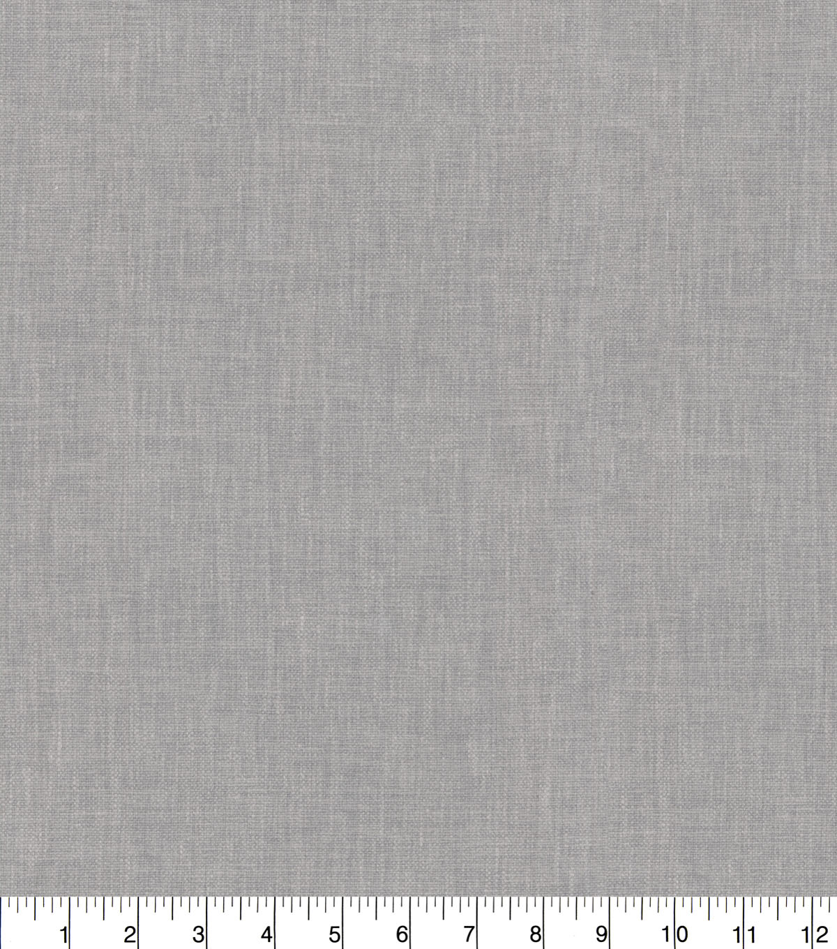 "P/K Lifestyles Upholstery Fabric 55""-Companion Shadow"