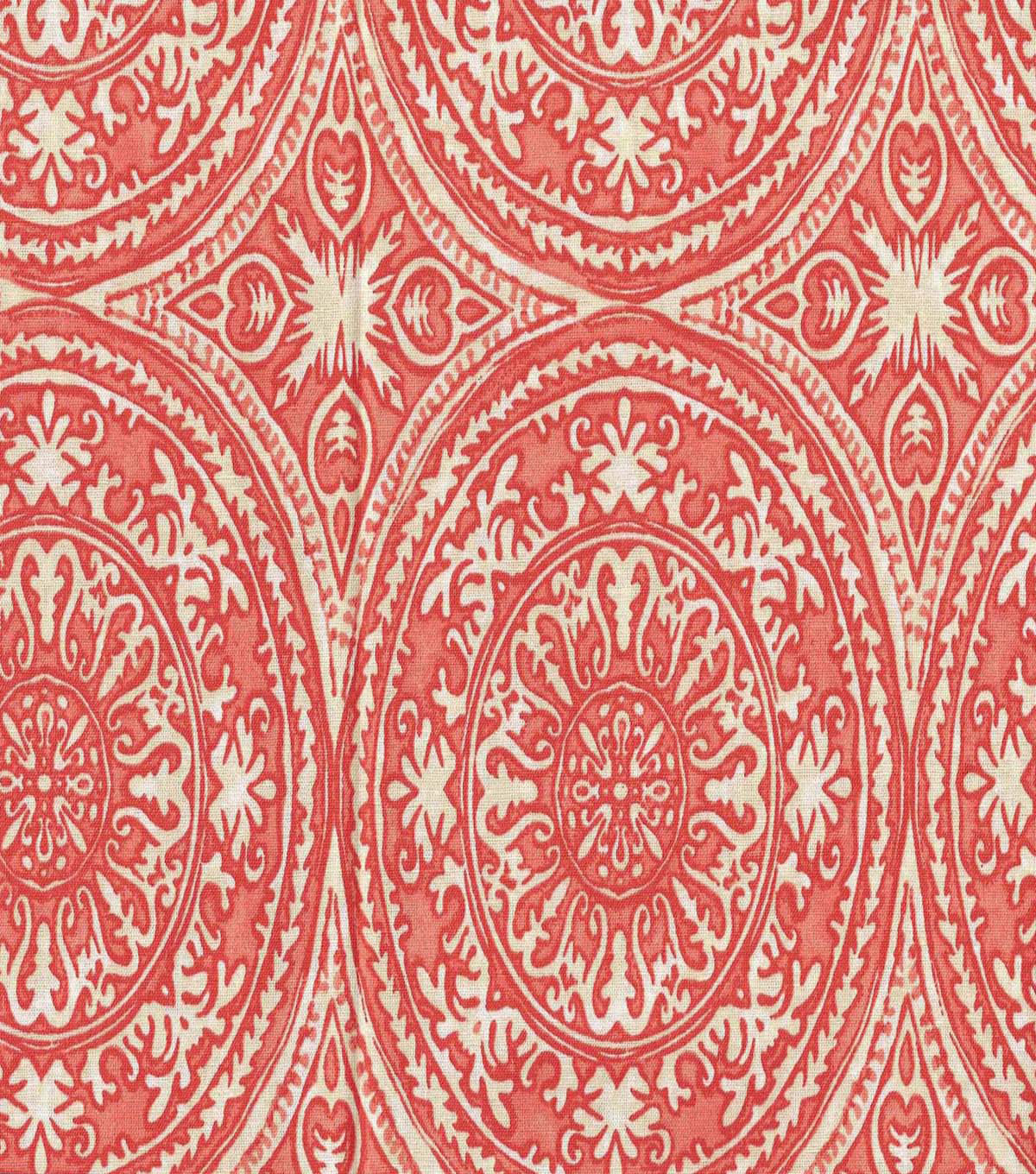 Keepsake Calico™ Cotton Fabric 44\u0022-Goshen Garden