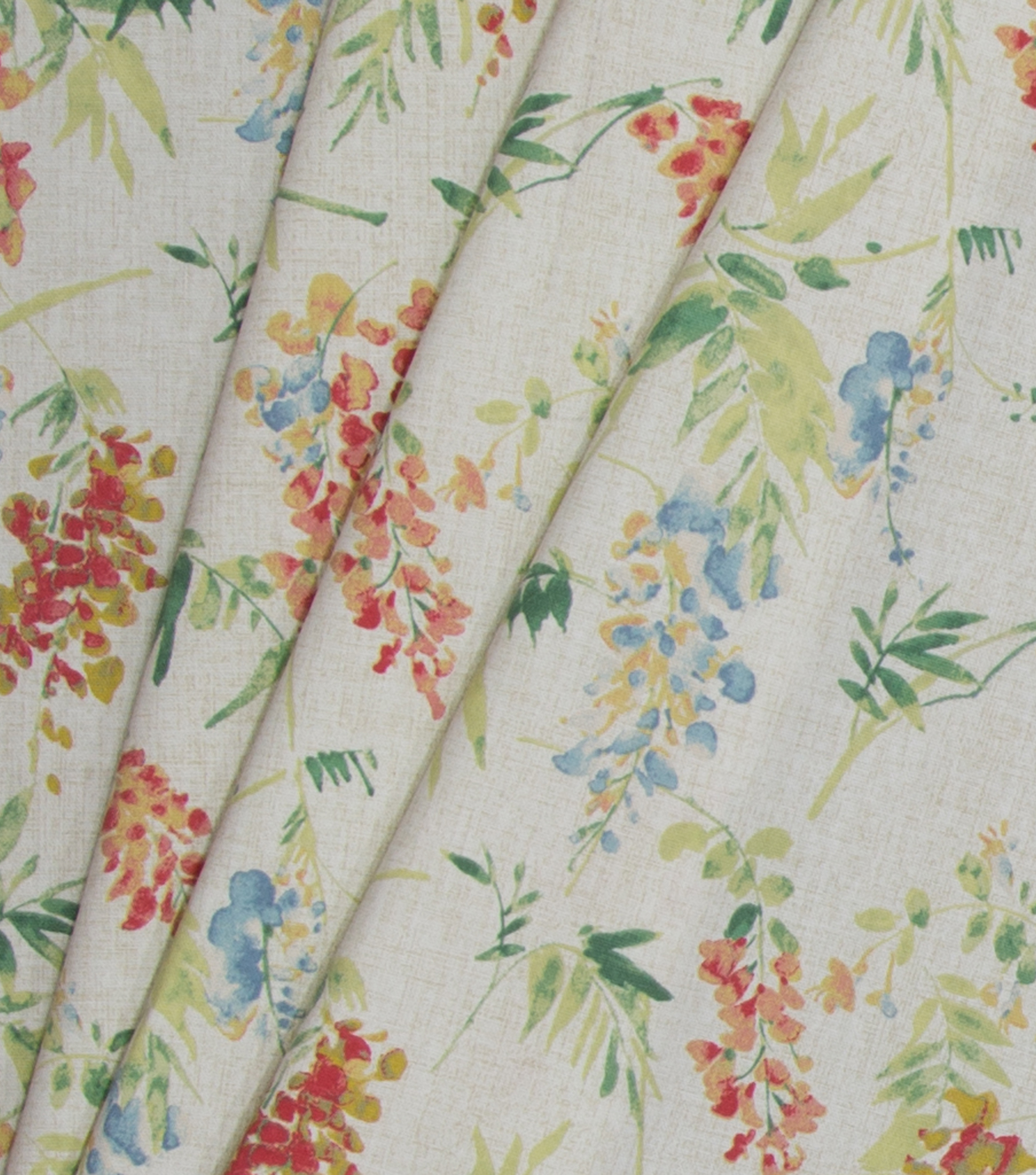 Home Essentials™ Print Fabric 45\u0027\u0027-Solita Panorama Fresh Cut
