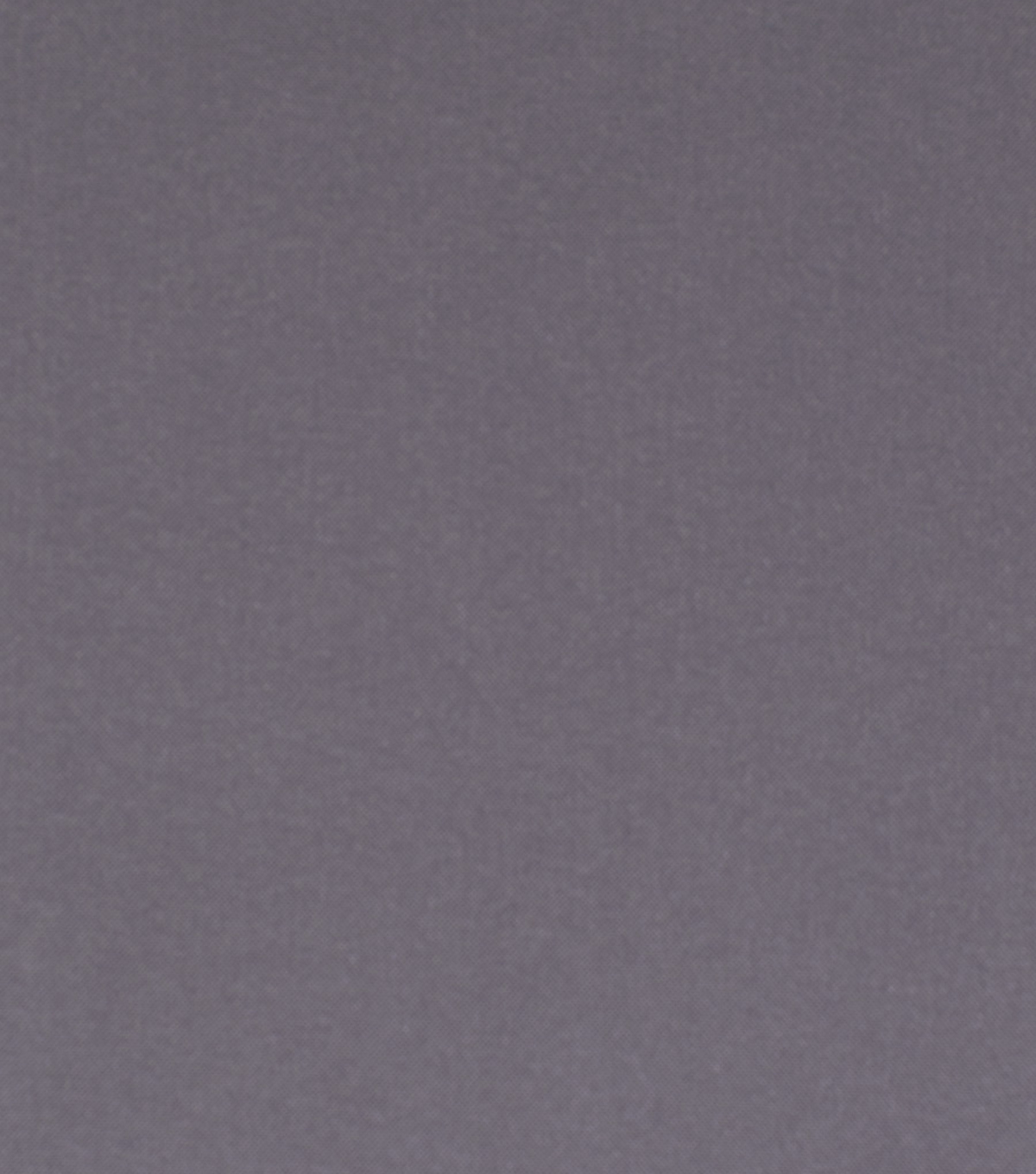 Home Decor 8\u0022x8\u0022 Fabric Swatch-Signature Series Solitaire  Lt. Charcoal