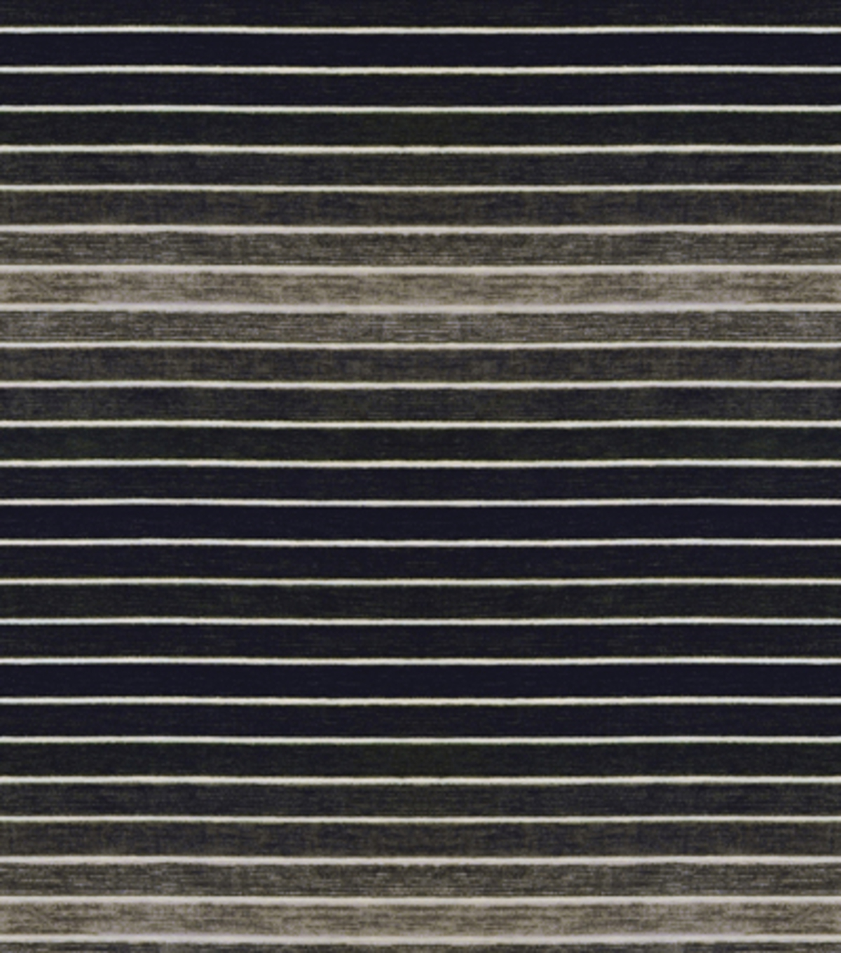 Home Decor 8\u0022x8\u0022 Fabric Swatch-Covington Spectra 9 Graphite