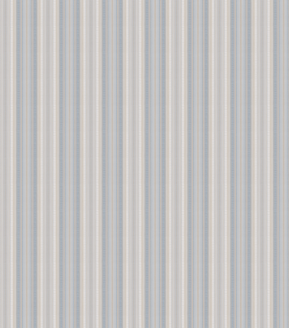 Eaton Square Print Fabric 54\u0022-Darwin/Breeze