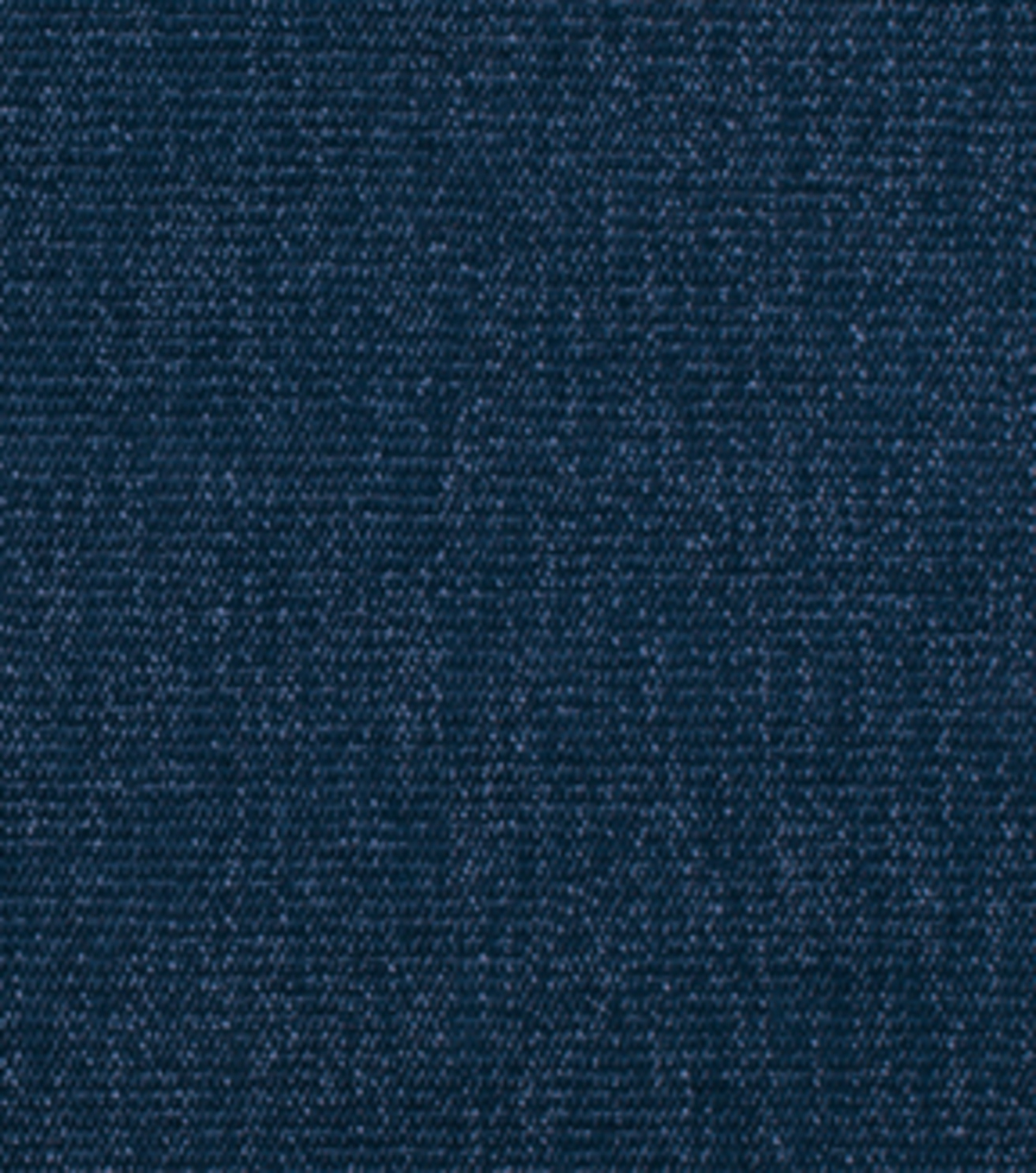 Home Decor 8\u0022x8\u0022 Fabric Swatch-Richloom Studio Hogan Cobalt