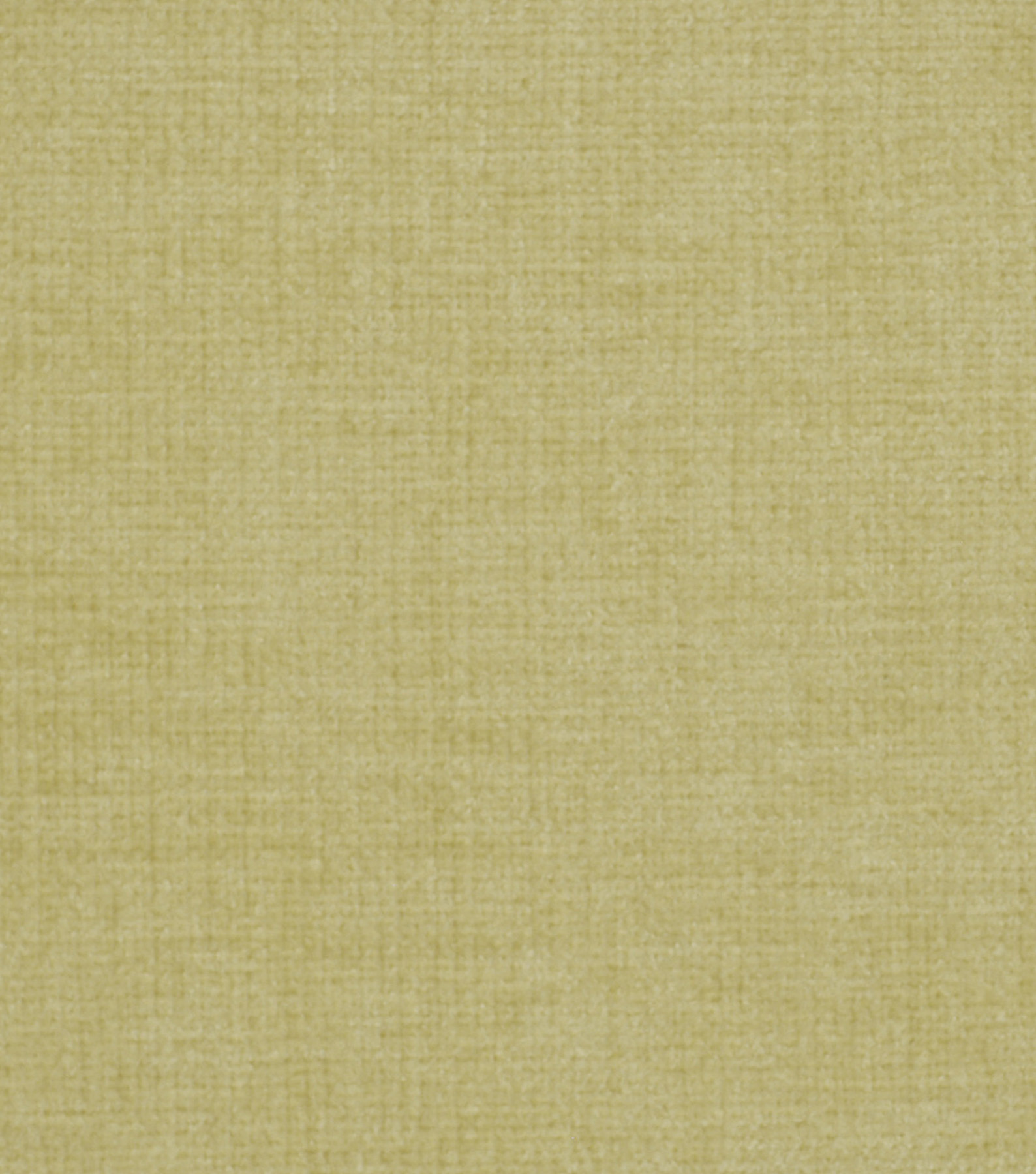 Home Decor 8\u0022x8\u0022 Fabric Swatch-Signature Series Rodez Bisque