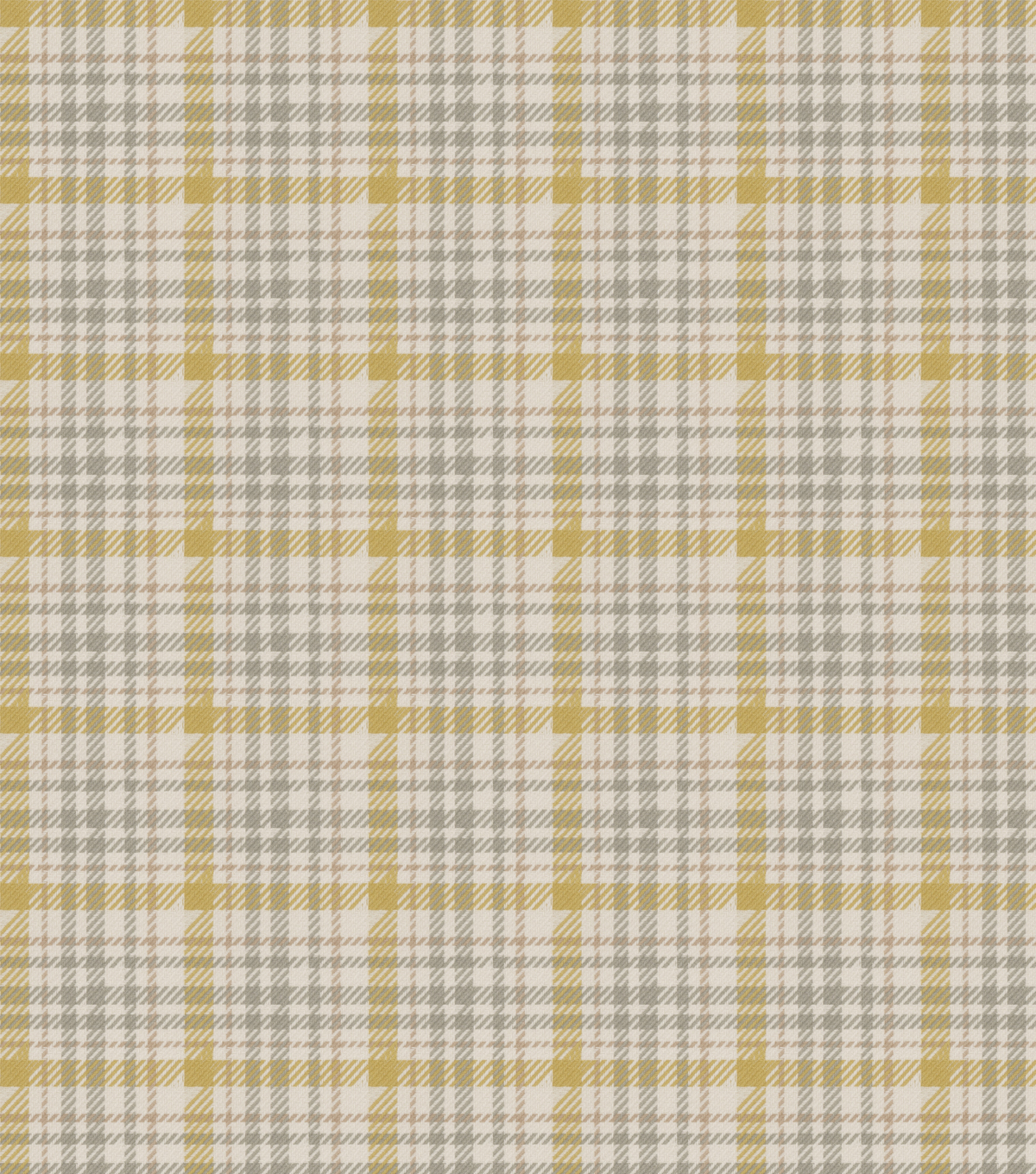 Eaton Square Upholstery Fabric 57\u0022-Coolest/Chartreuse