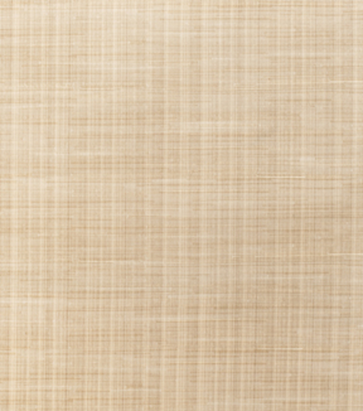 Home Decor 8\u0022x8\u0022 Fabric Swatch-Eaton Square Cargo /  Wheat