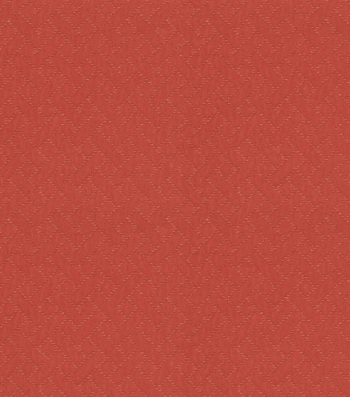 Waverly Upholstery Fabric-Tonga Garnet