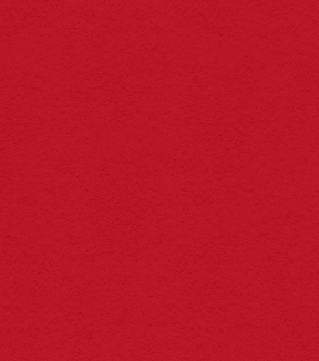 My Colors Classic 80lb Cover Weight Cardstock 12\u0022X12\u0022-Scarlet