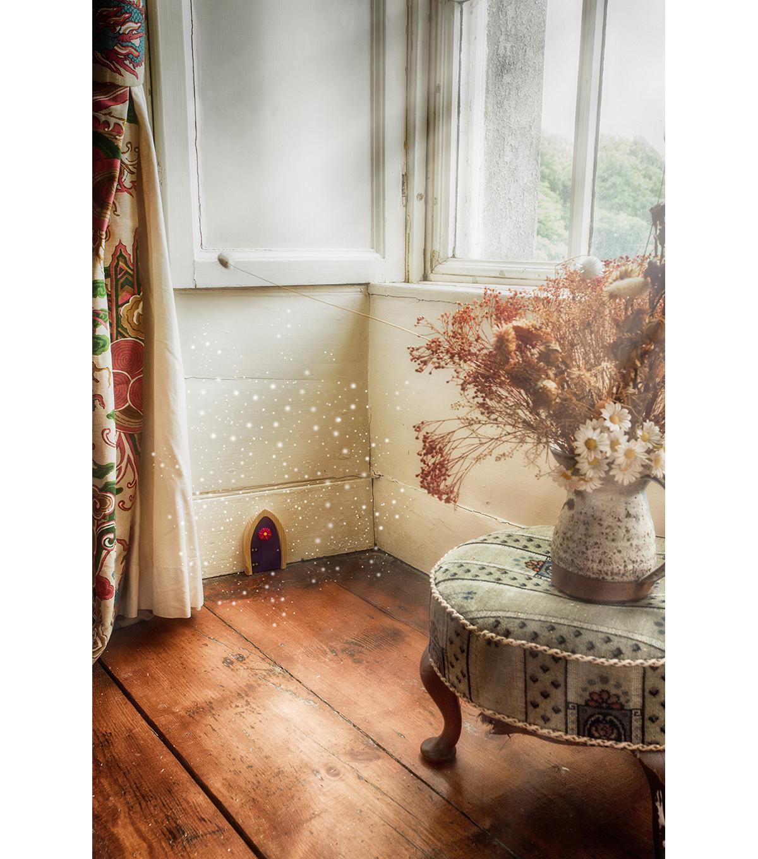 The Irish Fairydoor Company Fairy Door | JOANN