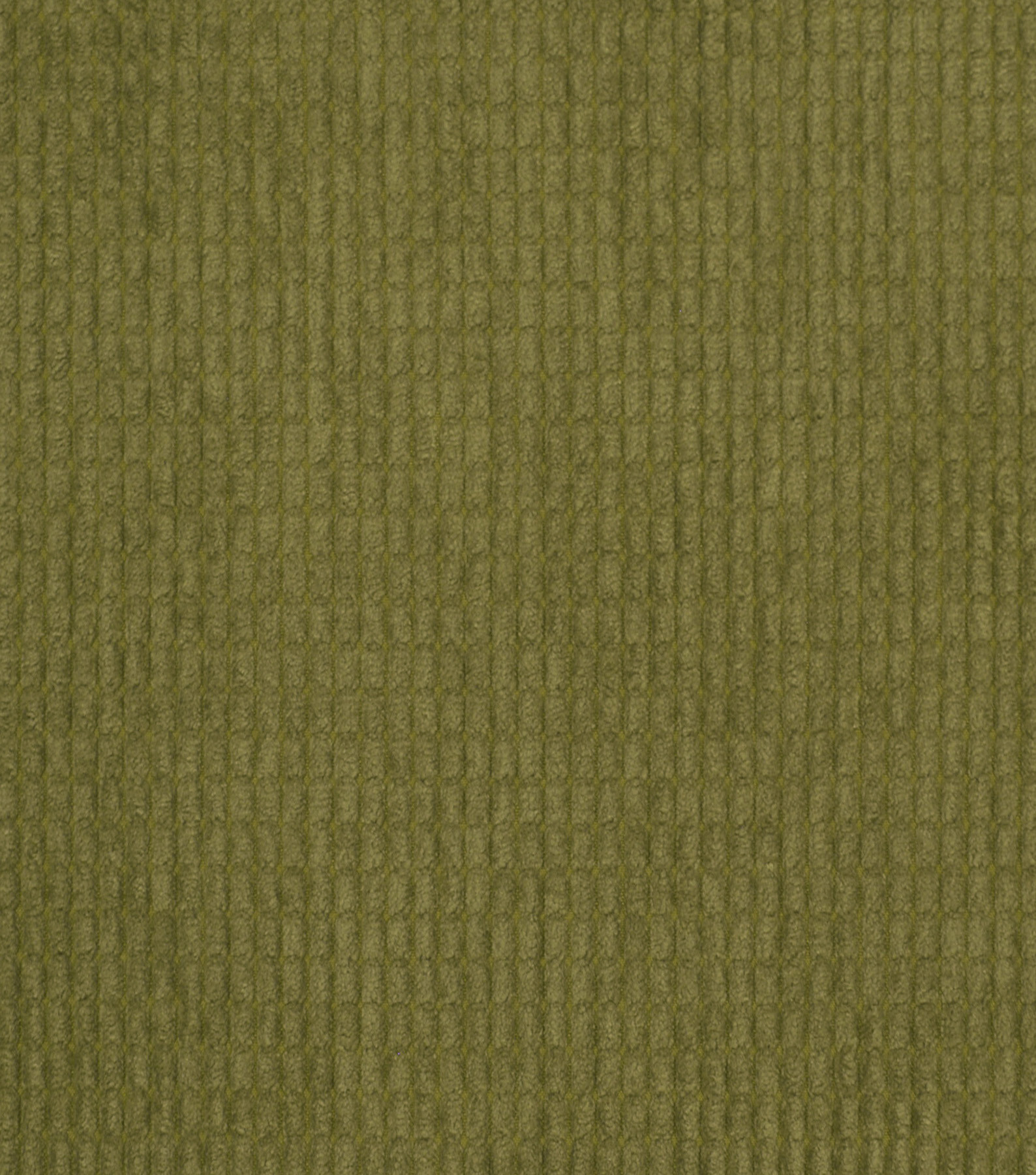 Home Decor 8\u0022x8\u0022 Fabric Swatch-Solid Fabric Signature Series Eastfield Fennel