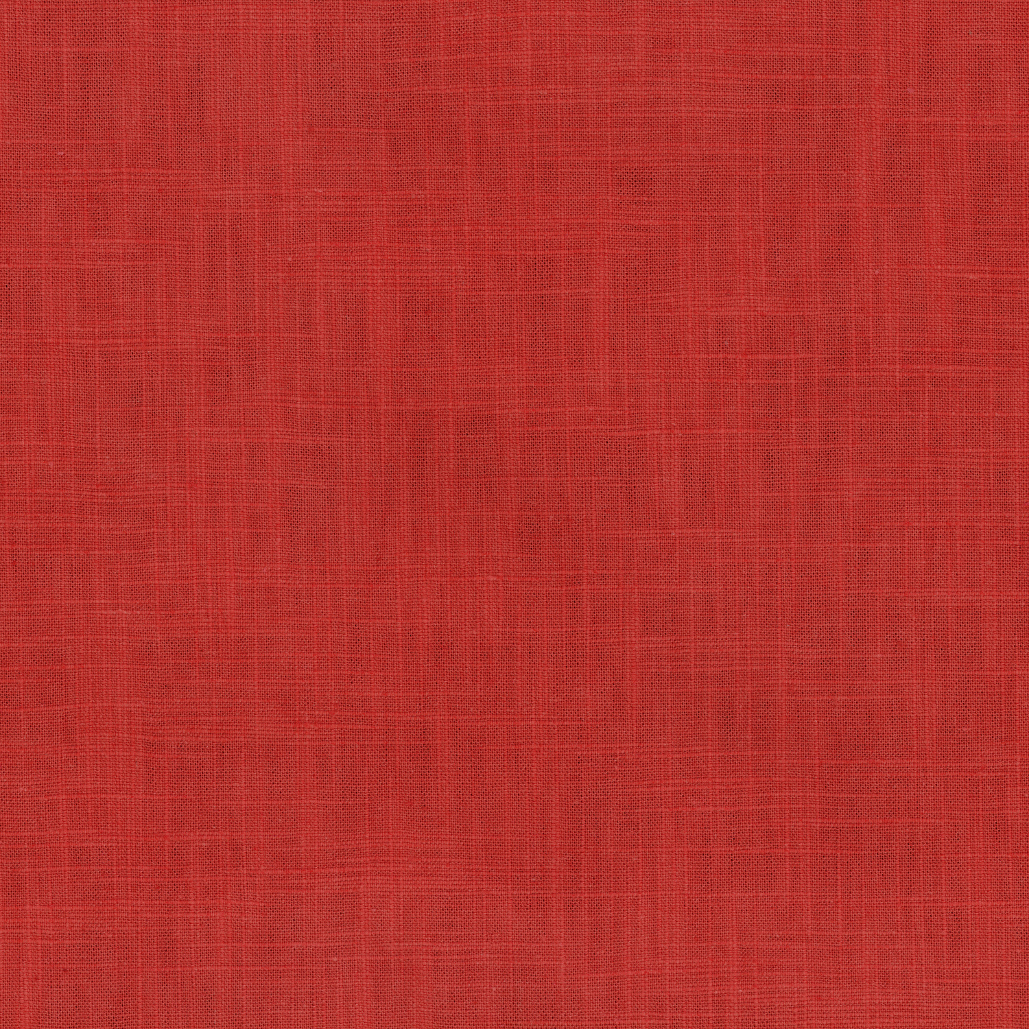 P/K Lifestyles Solid Fabric 54\u0022-Derby Solid/Ruby