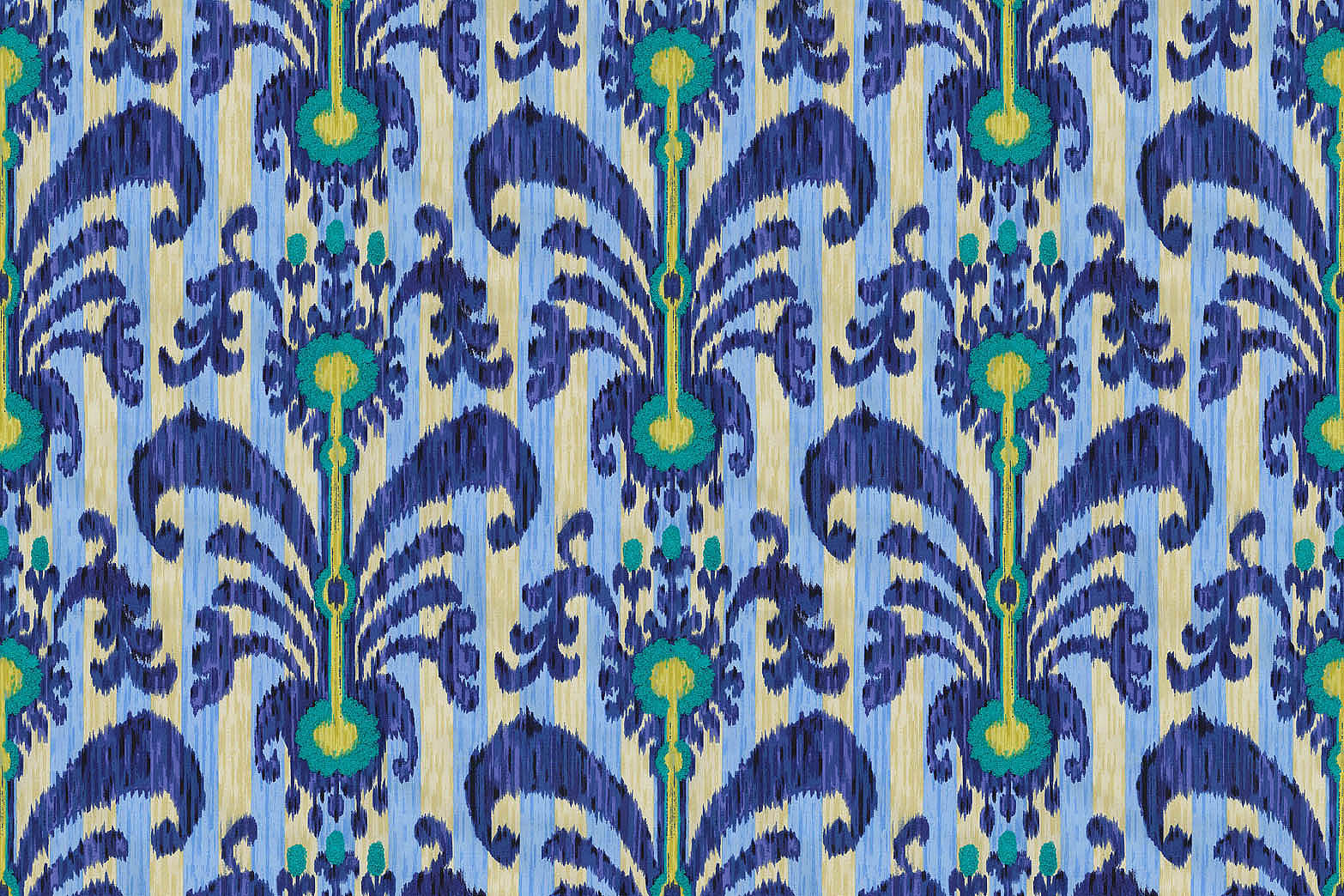 Home Decor 8\u0022x8\u0022 Fabric Swatch-IMAN Home Java Moon Luna