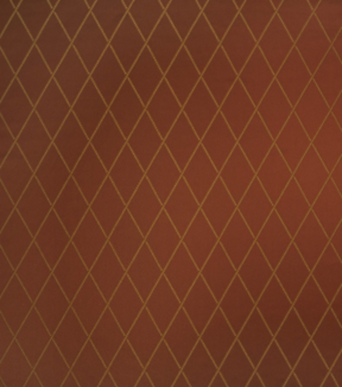 Home Decor 8\u0022x8\u0022 Fabric Swatch-Eaton Square Caliber Brick