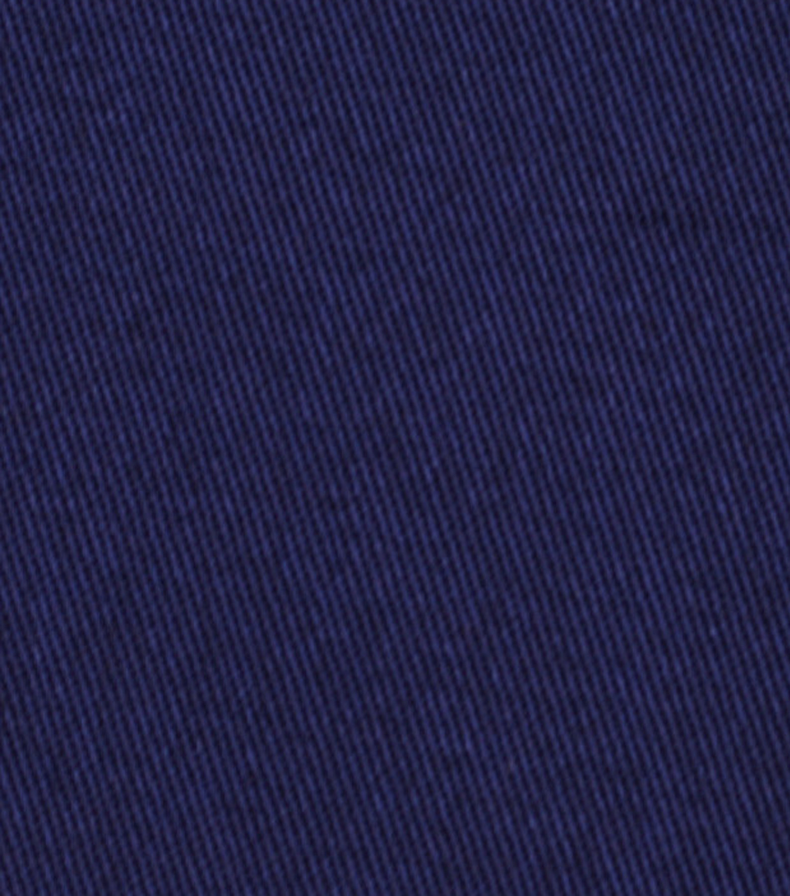 Robert Allen @ Home Solid Fabric 59\u0022-Success Navy
